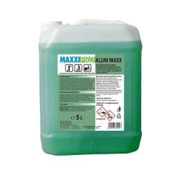Дезинфектант за повърхности концентрат - Aluni Maxx 5л. Maxxi Pro