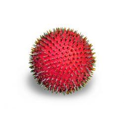 Акупунктурна иглена топка - стъпка 4,0 - сребро