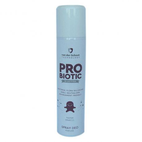 Пробиотичен део спрей PRO BIOTIC