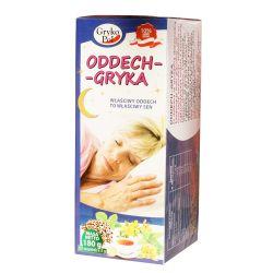 Чай Дъх Грика - 60 бр.