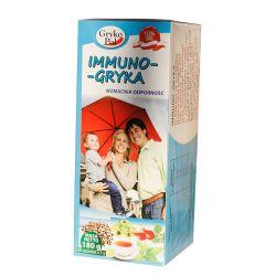 Чай Имуно Грика- 60 бр.