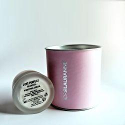 Just Perfect възстановяващ нощен крем - 50мл(JP03)