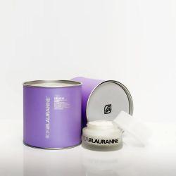 Helixir дневен крем с екстракт от охлюви за суха кожа - 50мл(320)