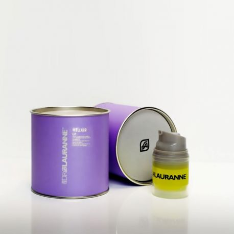 Helixir серум за околоустен контур с екстракт от охлюви - 30мл(326)