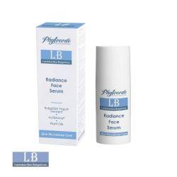 Серум с пре- и пробиотици LB Lactobacillus Bulgaricus - 15мл.