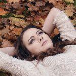 Откъде да започнем грижата за кожата през есента