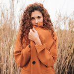 Грешки при грижата за косата през есента